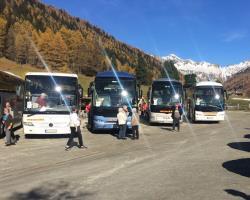 will busreisen tagesfahrten